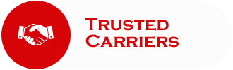 Trusted Carriers
